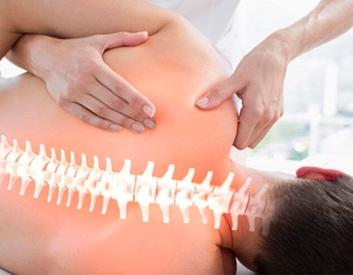 Мануальная<br> терапия и остеопатия<li>______________</li>