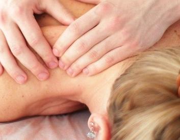 Лечебный массаж  <br><br><li>______________</li>