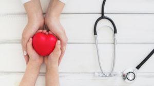 Может ли шейный остеохондроз привести к инсульту?