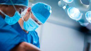 Артроз коленного сустава: когда операция необходима?