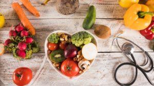 Если болят суставы, уберите из пищи…