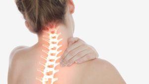 Чем опасен остеохондроз?