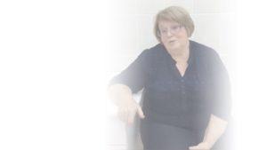 """Биоимплант """"Bio-Osteo"""". Лечение коленных суставов в Санкт-Петербурге"""