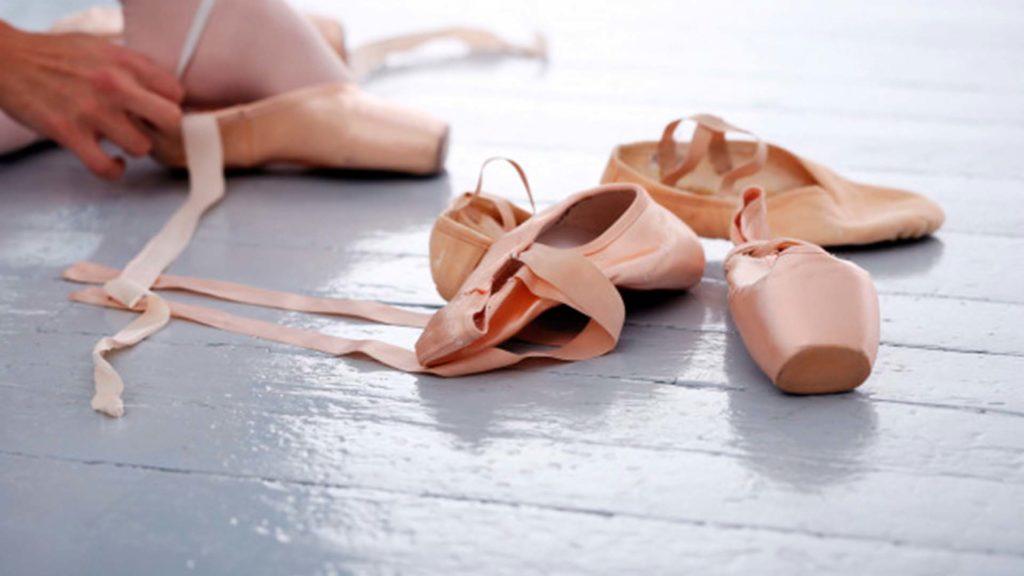 Как выбирать обувь, чтобы ноги не болели