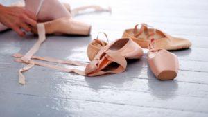 Как выбирать обувь, чтобы ноги не болели?