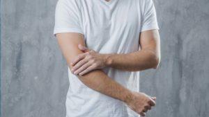 Болезни суставов неизлечимы? Самые большие заблуждения пациентов
