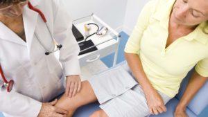 Чем опасен артрит?