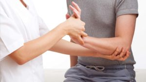 Артроз под контролем: как избавиться от заболевания?