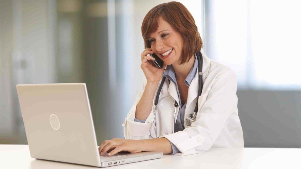 Ответы на вопросы пациентов