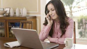 Где лечат грыжу позвоночника без операции?