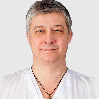 Солобаев Денис Павлович