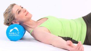 Упражнения для лечения грыжи межпозвонкового диска