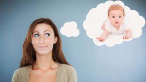 Планируете ребенка – проверьте позвоночник